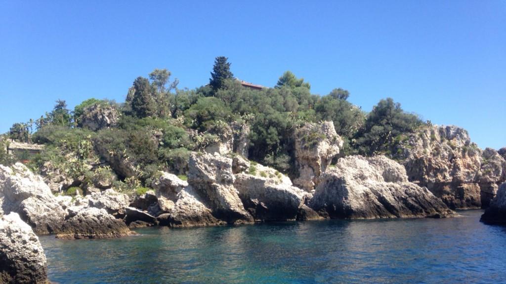 Taormina_diving_ara2