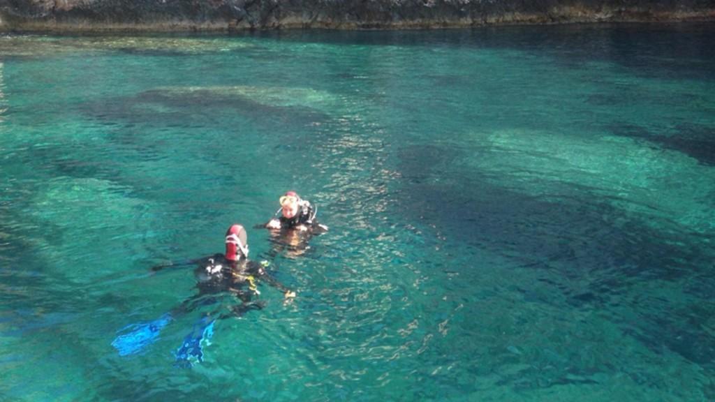 Taormina_diving_ara3
