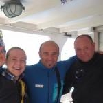 Taormina_diving_ara5