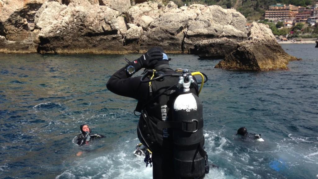 Taormina_diving_ara7