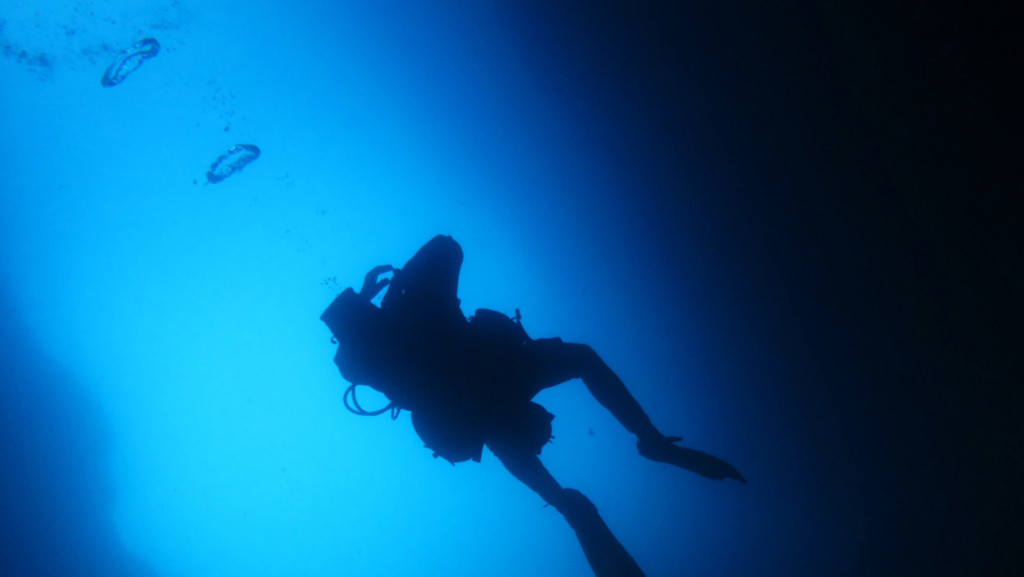 Taormina_diving_isola-bella-immersione_ara_open_water