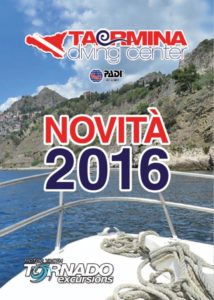 catalogo-2016-taormina-diving-center