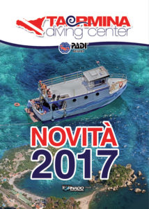 catalogo-2017-taormina-diving-center