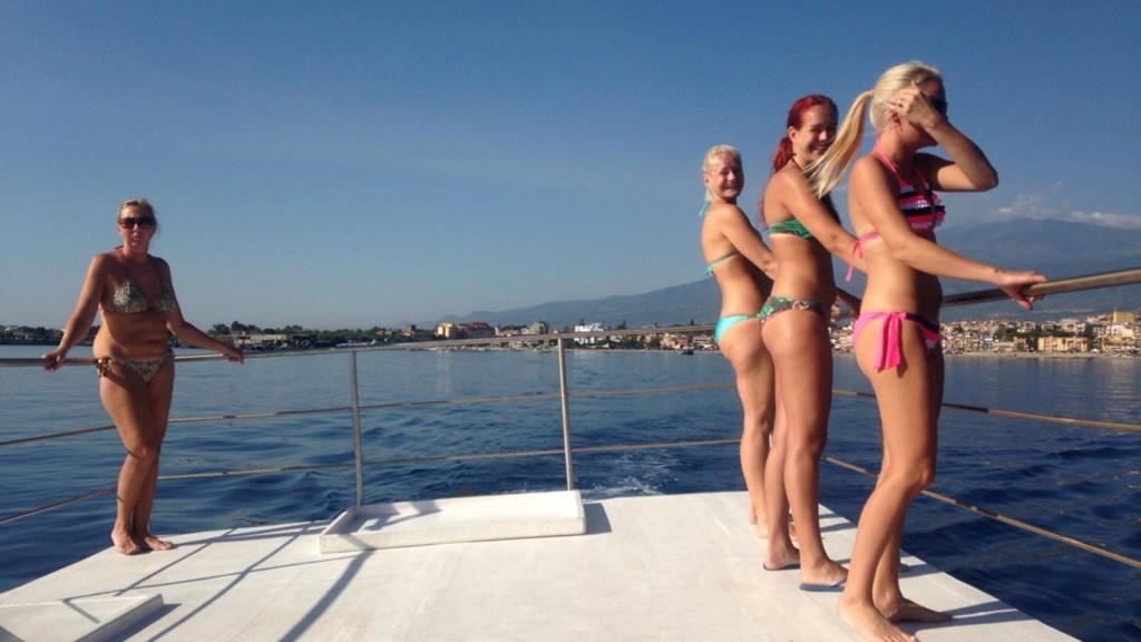 taormina_diving-snorkeling2