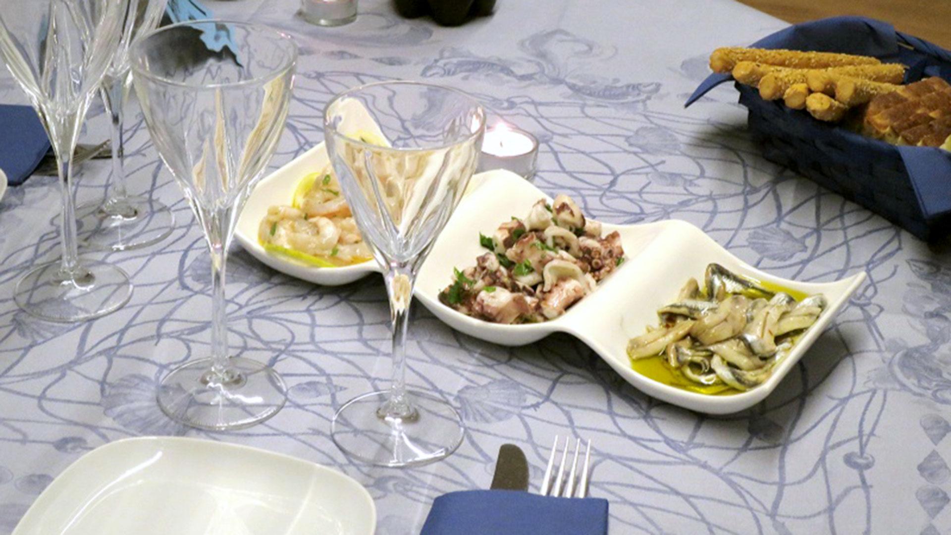 cena-barca-taormina