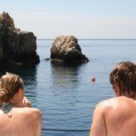 escursioni-barca-taormina-2