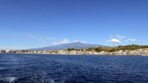 escursioni-barca-taormina-6