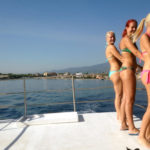 escursioni-barca-taormina-7