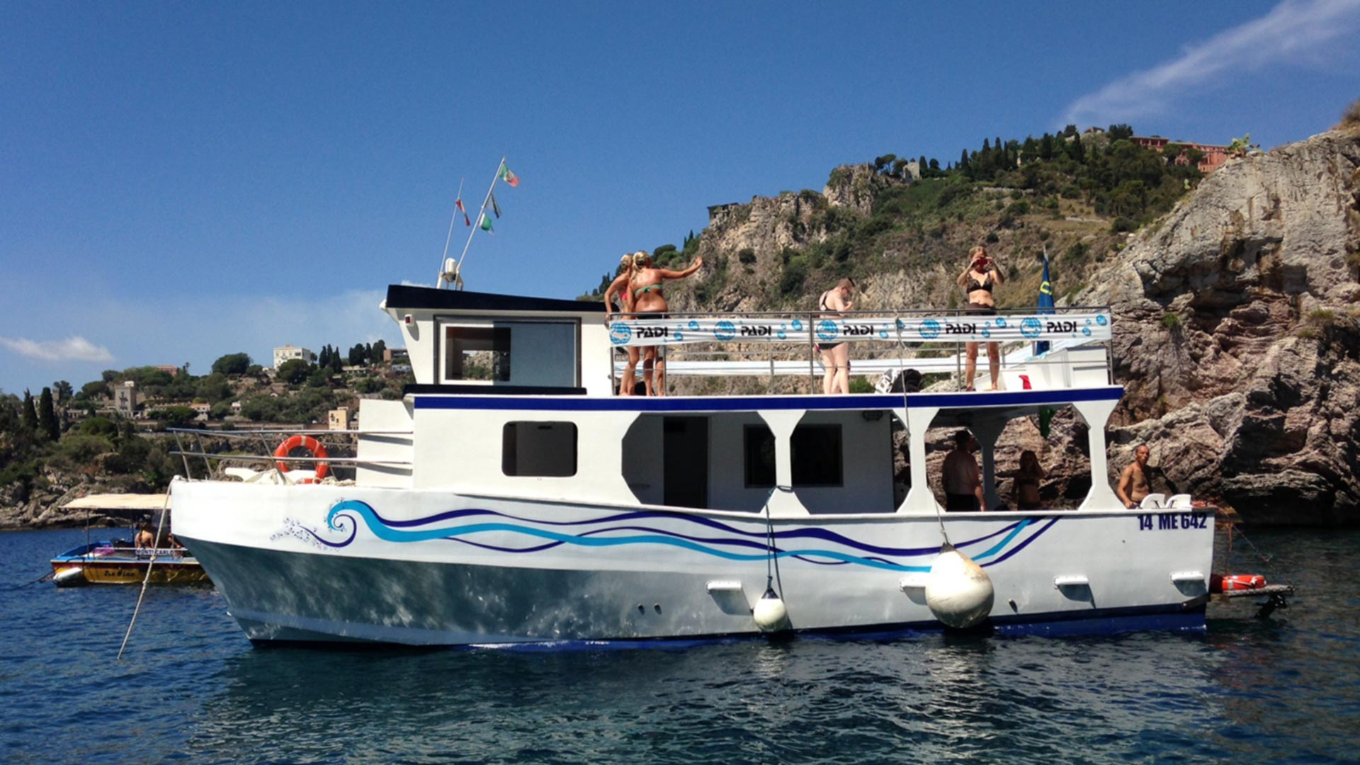 escursioni-barca-taormina