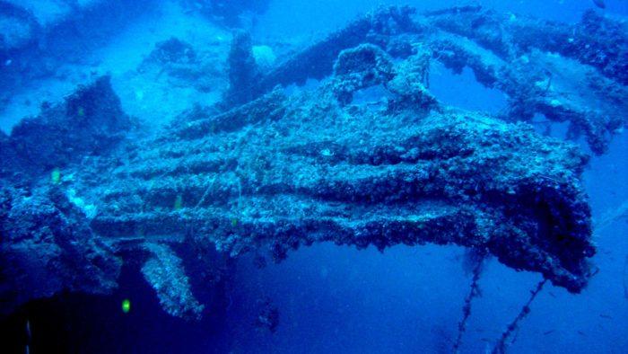 immersione-zattera-taormina