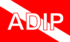 adip_logo_Taormina-diving-center